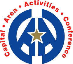Capital Area Activities Conference