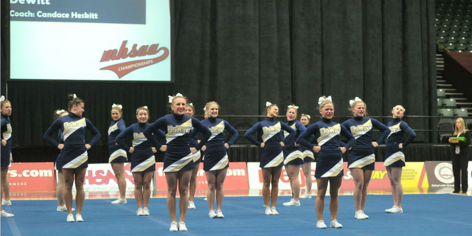 Dewitt-Cheer-Finals-940x470