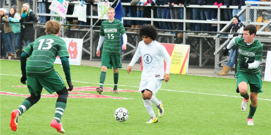WHS-Soccer-Finals-940x470